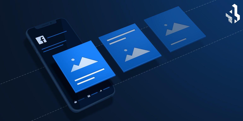 Carousel là gì? Ứng dụng Facebook Carousel cho chiến dịch marketing - ATP Software - Quan Nguyên Phát