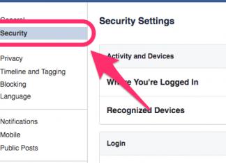 Hướng dẫn cách xóa tài khoản Facebook 2020 tạm thời và vĩnh viễn trên điện thoại + máy tính - ATP Software