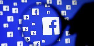 Facebook Blueprint là gì? Cách chinh phục được nấc thang Facebook Blueprint