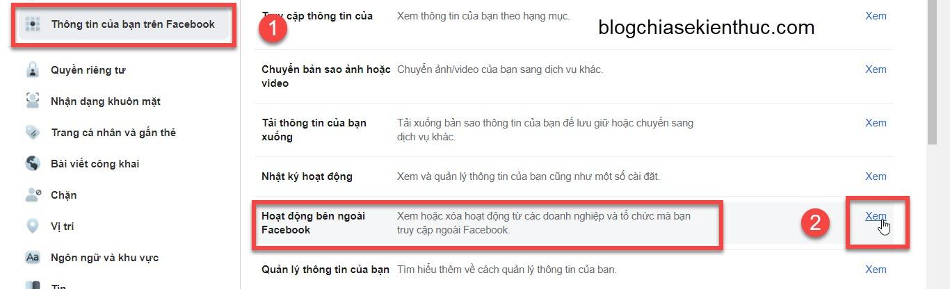 cach-tat-hoat-dong-ben-ngoai-facebook (2)