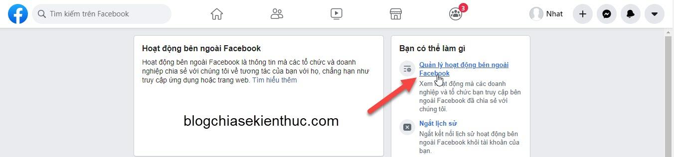 cach-tat-hoat-dong-ben-ngoai-facebook (3)