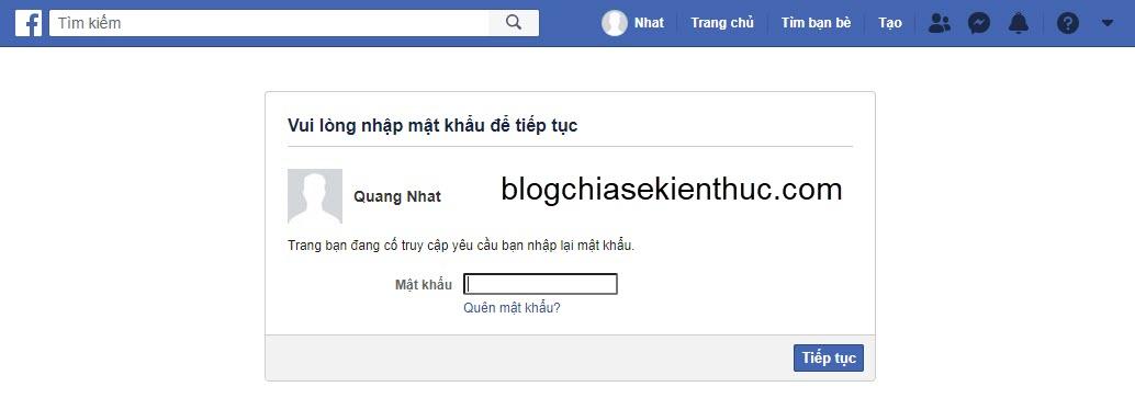 cach-tat-hoat-dong-ben-ngoai-facebook (4)