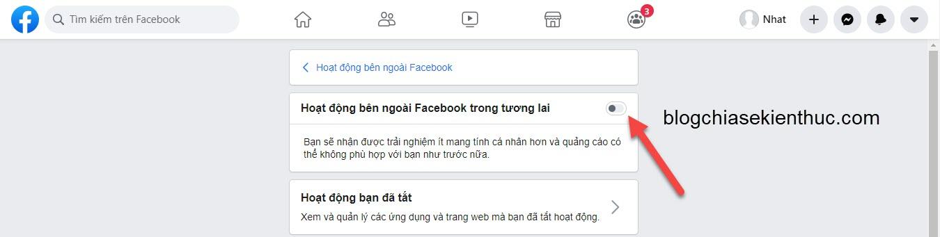 cach-tat-hoat-dong-ben-ngoai-facebook (6)
