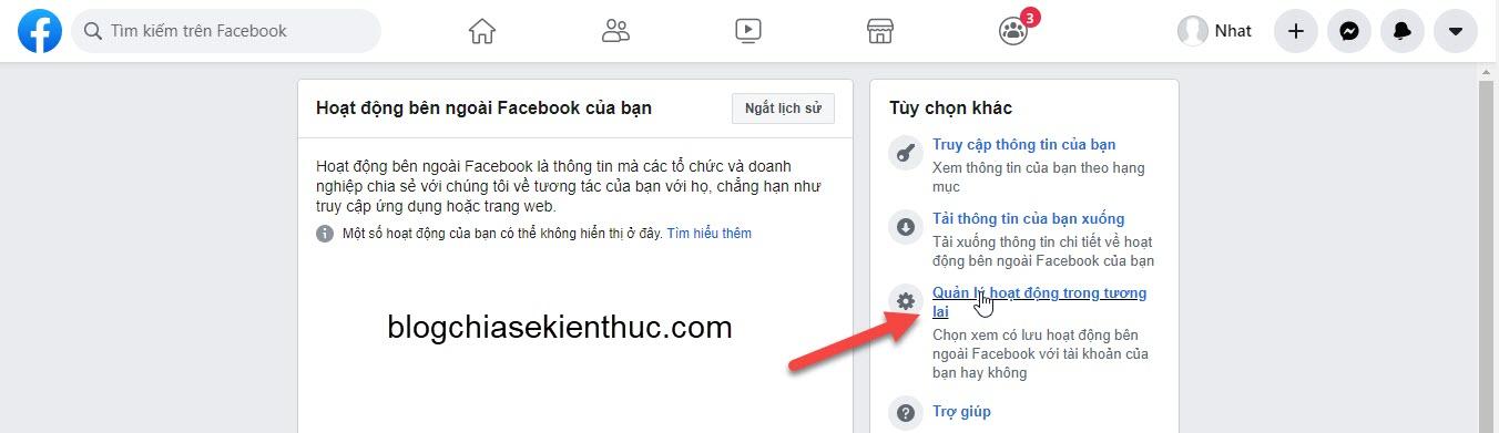 cach-tat-hoat-dong-ben-ngoai-facebook (5)
