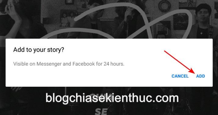 dang-story-voi-thoi-gian-dai-tren-facebook (5)