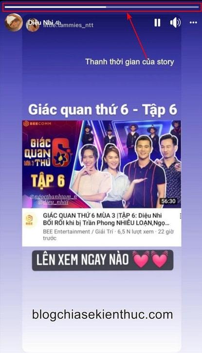 dang-story-voi-thoi-gian-dai-tren-facebook (2)