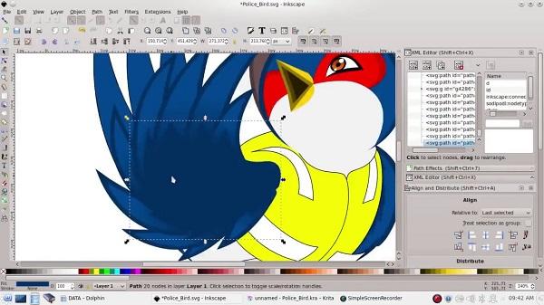 phan-mem-do-hoa-mien-phi-Inkscape