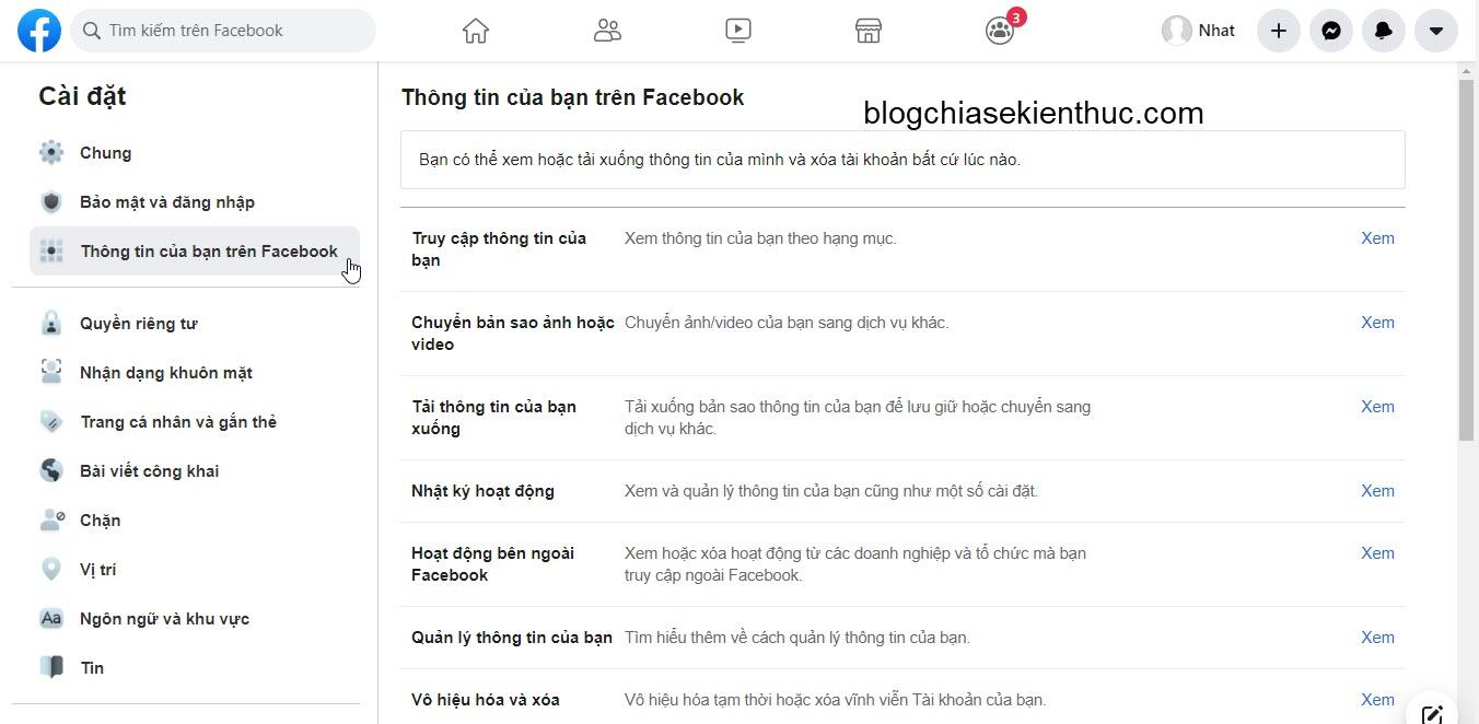 cach-tat-hoat-dong-ben-ngoai-facebook (1)