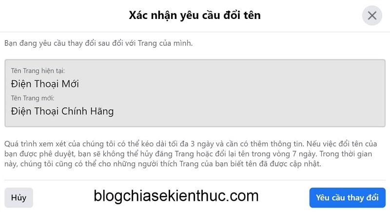 cach-doi-ten-fanpage-facebook (1)