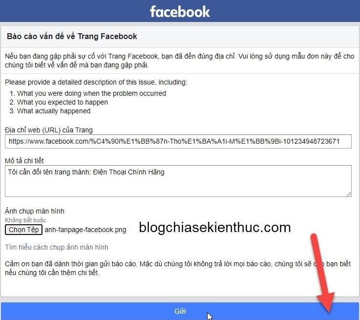 cach-doi-ten-fanpage-facebook (11)