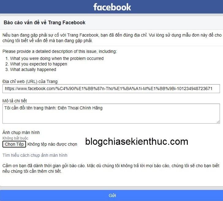 cach-doi-ten-fanpage-facebook (9)