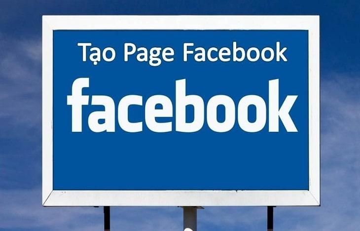 6-cach-kiem-tien-tren-facebook (3)