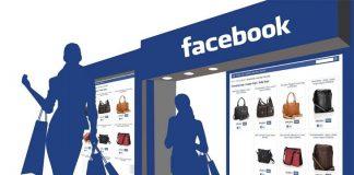 6-cach-kiem-tien-tren-facebook (1)