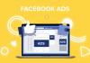 Cách chạy quảng cáo facebook ads